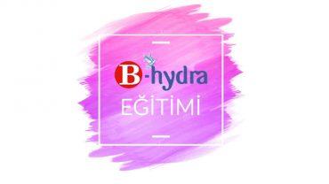 B-Hydra Training