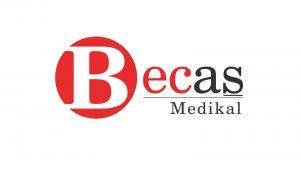 Becas Medical Catalog