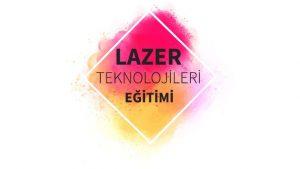 Laser Technology Training