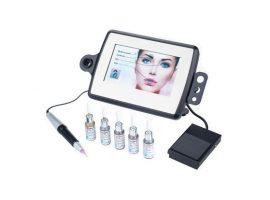 Permanent Makeup Devices